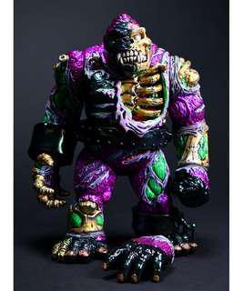 King Korpse Ultimate Purple