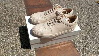 Common Projects Nude Bball