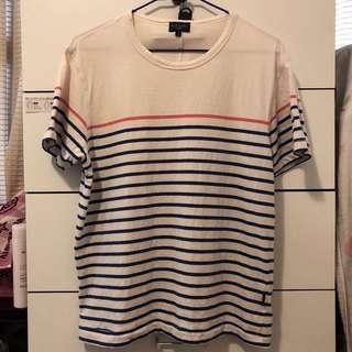 Paul Smith tee t-shirt