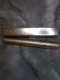 Stila Huge Extreme Lash Mascara