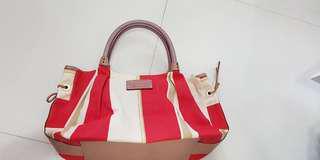 Used Kate Spade handbag