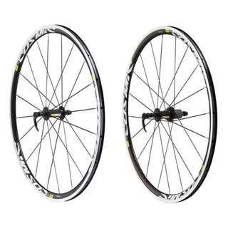morsa handlebar extension bicycles pmds parts accessories on Oakley Jawbreaker Set sale mavic cosmic elite
