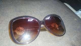 Kacamata Chanel Original