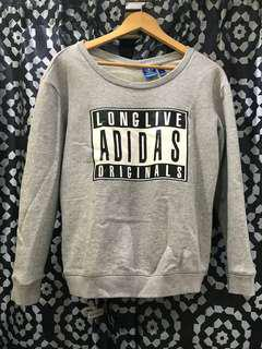 Adidas Originals Longsleeve