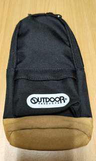 🚚 Outdoor小物包