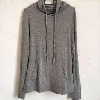Terranova Sweatshirt