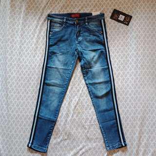 Holychic Skinny Jeans