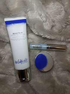 Estee Edit Bundle
