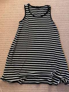 Glassons summer dress