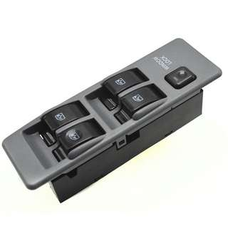 Mitsubishi Pajero V44 V46 Power Window Switch Read more at https://www.mudah.my/Mitsubishi Pajero V44 V46 Power Window Switch