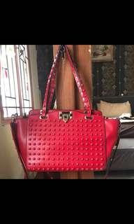 Jual rugi Valentino Bag Premium