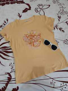 Bossini t-shirt size M