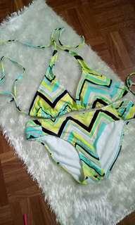 Arizona Jeans bikini
