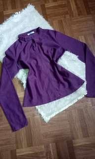 Baleno long sleeves / sweatshirt