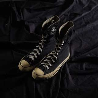Converse CT High Top