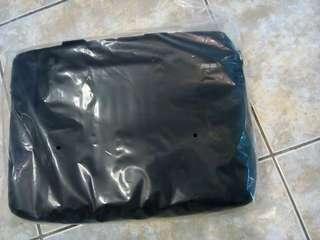 代售 全新 ASUS筆電包×2 可合買 可拆售