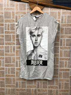 H&M Bieber Shirt/Dress