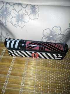 Mizzu lip matte (708 so like it)