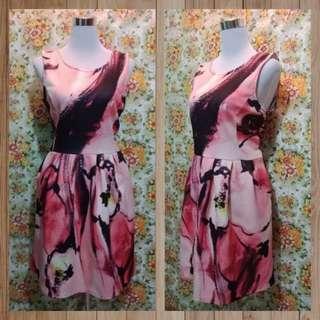 Apt.8 Dress
