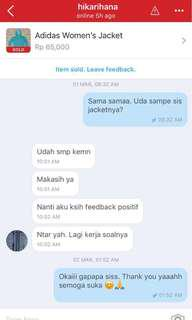 Testi 😍 swipe for more ➡️