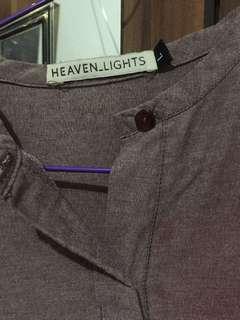 Tunik heaven lights