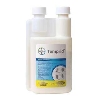 Bayer Temprid 400ml
