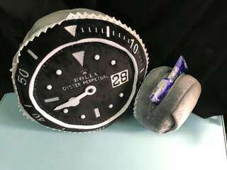 錶錶咕臣袋