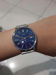 Jam Tangan Fossil ES3994
