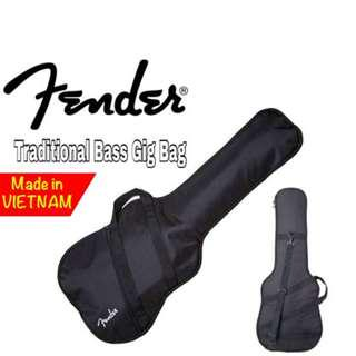 7f7420f625 bag strap pad | Music & Media | Carousell Singapore