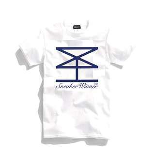 SneakerWinner T-shirt