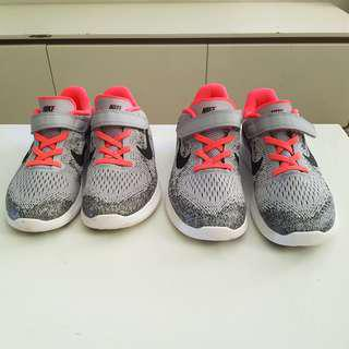 Kids Shoes Nike Free RN