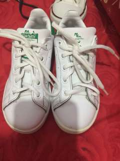 Adidas stansmith authentic