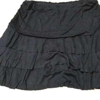 Ambiance skirt