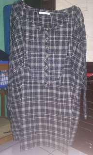 Tunik/Dress
