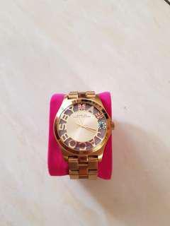 Jam tangan Marc Jacobs MBM 3263