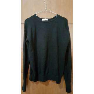 Sweater Paul Smith Original