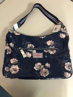 🔹Clearance🔹Cath Kidston Curved Shoulder Bag
