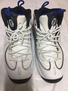 Nike男裝波鞋
