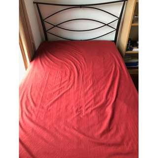 Mattress Singapore Bed Frame Singapore In Single Queen King Size