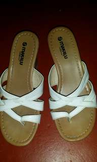 Sandal 6.1/2