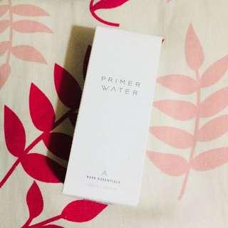 Althea Bare Essentials (Prime Water)
