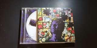 David Bowie tonight CD 24 Bit digitally remastered