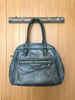 Liebeskind Tote Bag Original Authentic