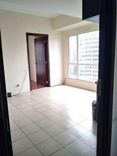 2 Bedroom Condo Unit for Rent