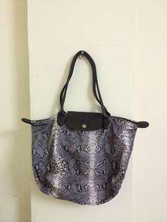 RM20 Printed Copy Longchamp Bag