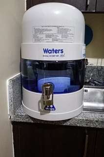 Waters Purifier