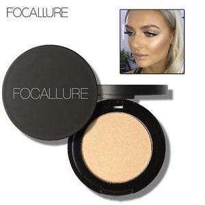 Focallure highlighter powder