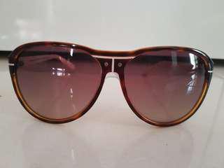 Marc jacobs aviator sunglasses 60MM