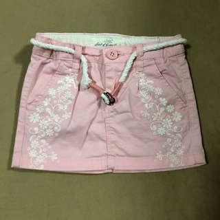 Preloved H&M skirt