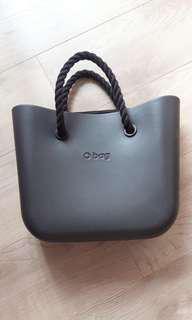 🚚 便宜賣👉義大利品牌o bag 包